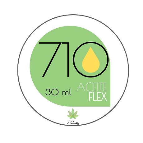 Aceite FLEX.png