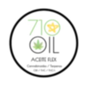 Aceite FLEX
