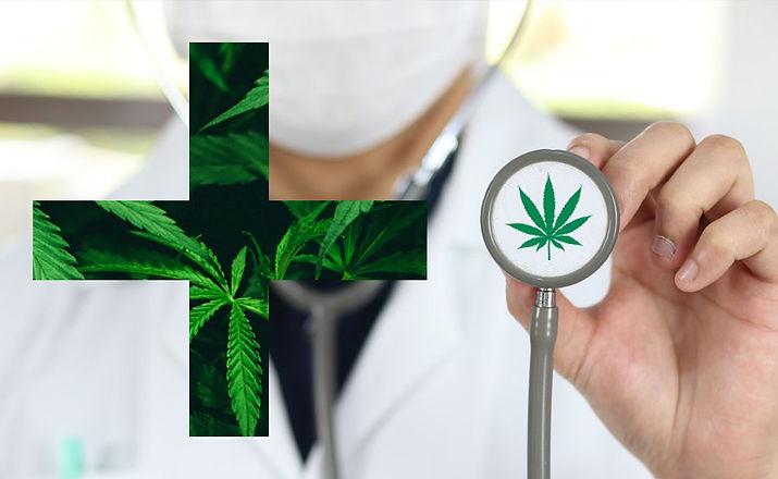 doctor-marihuana.jpg