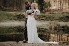 Hochzeitsfotograf (2).JPG