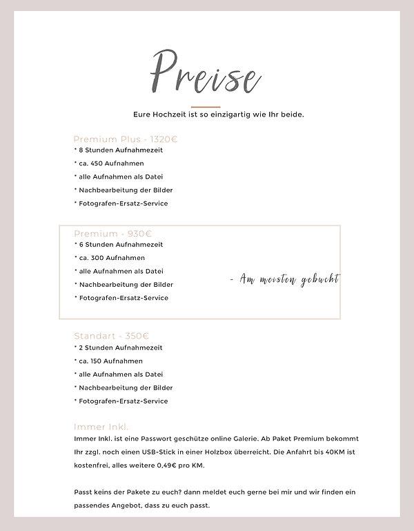 Preisliste wedding 2021.jpg
