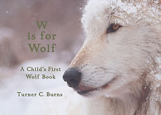 w is for wolf cover.JPG