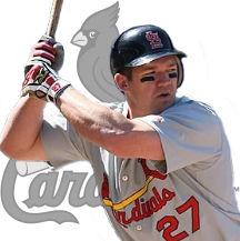 Rolen Cardinals.jpg