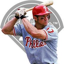 Rolen Phillies.jpg