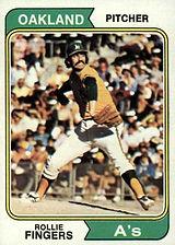1974 Topps Rollie Fingers.jpg