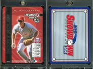 2000 MLB Showdown Unlimited #339