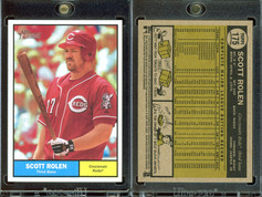 2010 Topps Heritage #175