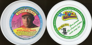 1999 FroZsnack's Highscreamers Lids #NNO