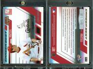 2004 Donruss Elite Extra Edition - Career Best All-Stars #CB-14 SN500