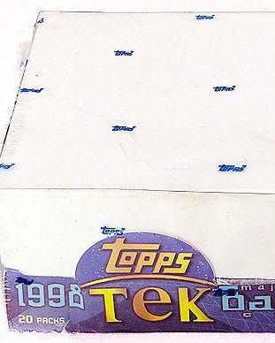 1998 Topps TEK.jpg