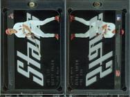 2003 Donruss Studio - Stars #SS-50