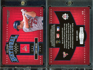 2005 Donruss - All-Stars NL #AS-13 SN100
