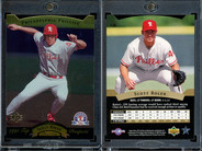 1995 SP Top Prospects #130