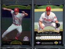1995 SP Top Prospects #130.jpg