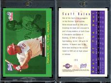 1995 Best #105 BB, SP.jpg