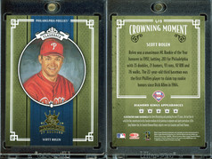 2005 Donruss Diamond Kings #419