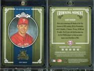 2005 Donruss Diamond Kings #419