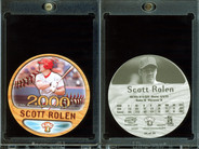 2000 King B Discs #24