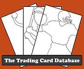 The Trading Card Database.jpg