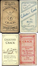 Collector's Crack.jpg