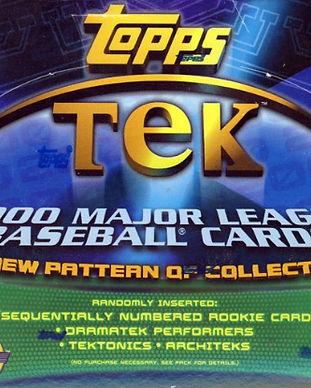 2000 Topps TEK.jpg
