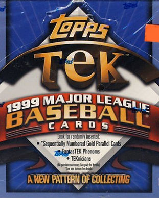 1999 Topps TEK.jpg