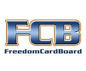 FreedomCardBoard.jpg