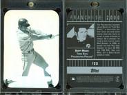 2000 Bowman's Best - Franchise 2000 #F23