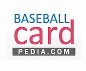 BaseballCardPedia.jpg