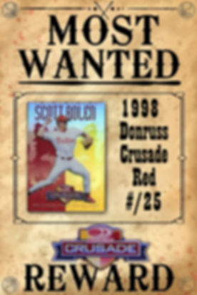 Most Wanted.jpg