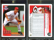 2010 Topps Opening Day #191