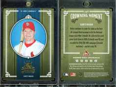 2005 Donruss Diamond Kings #398