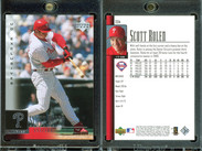 2001 Upper Deck - Exclusives Silver #234 SN100