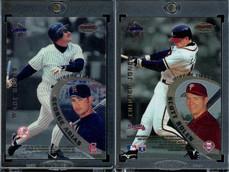 1996 Bowman's Best - Mirror Image #3.jpg