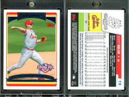 2006 Topps Opening Day #19