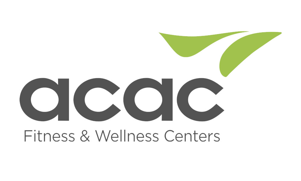 ACAC Fitness & Wellness