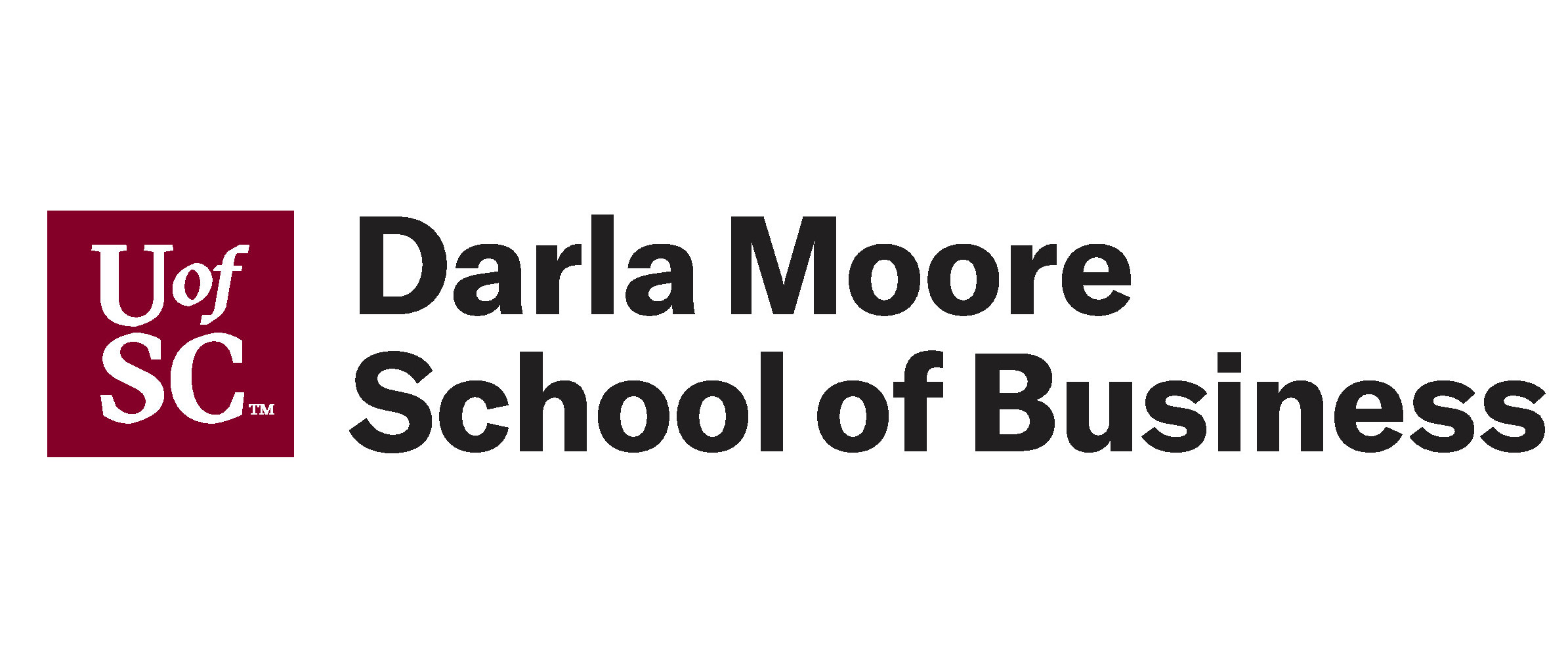 UofSC Darla Moore
