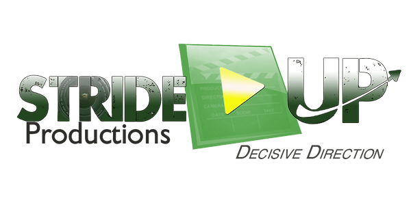 Stride Up logo V2.png