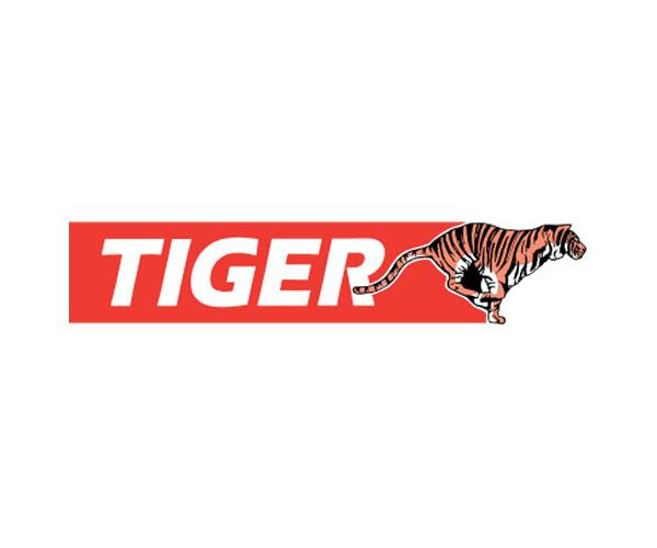 Tiger Fuel