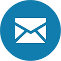 Email Icon PNG.png
