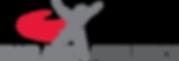 England Athletics Logo.png