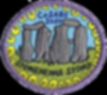 Badge 2020 - png.png