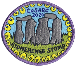 Badge 2020 - png.png