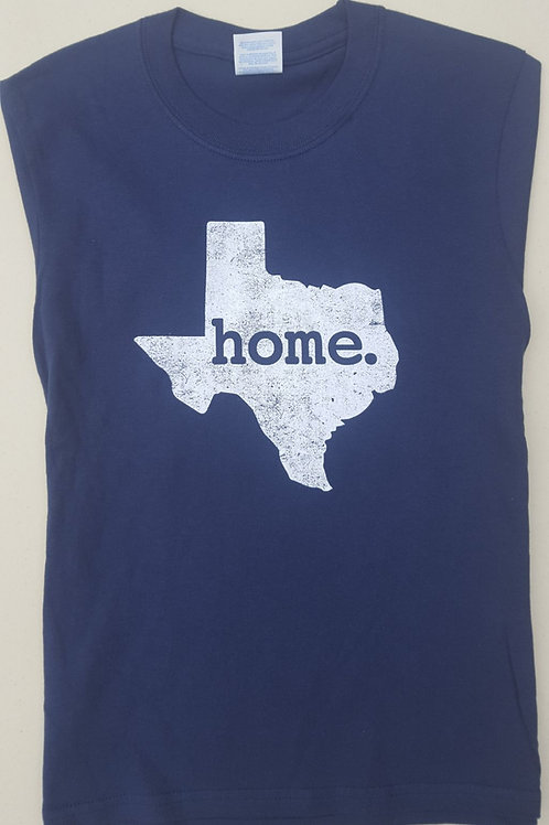 Home Youth Shirt