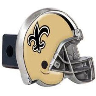 New Orleans Saints Hitchcover
