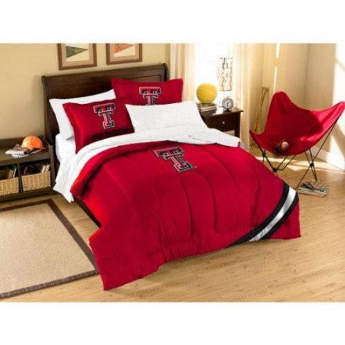 TT comforter set