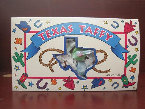Texas Taffy