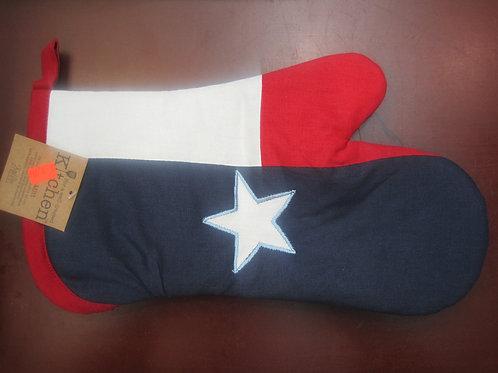 Original TX Color Kitchen Glove