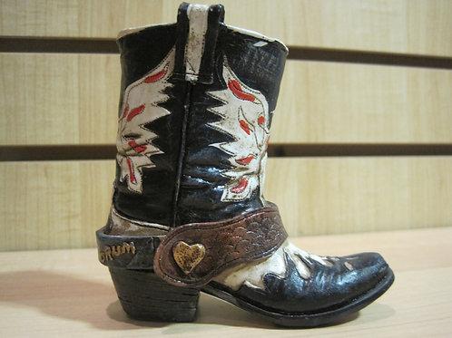TX Boot Stationery Holder