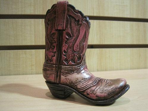 TX Boot